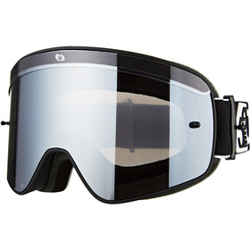 O'Neal B-50 Goggles Force black/white